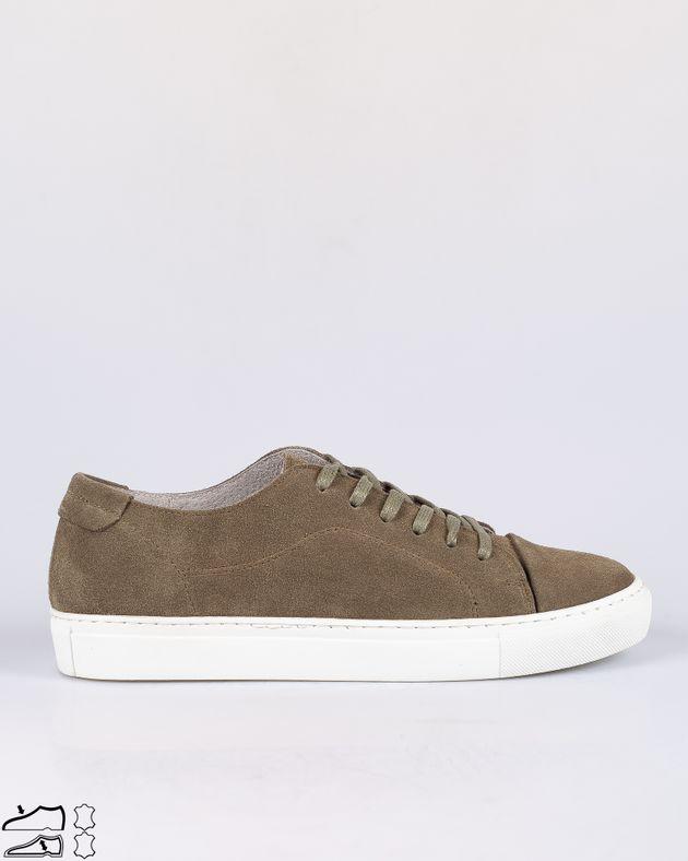 Pantofi-casual-din-piele-naturala-1824504003