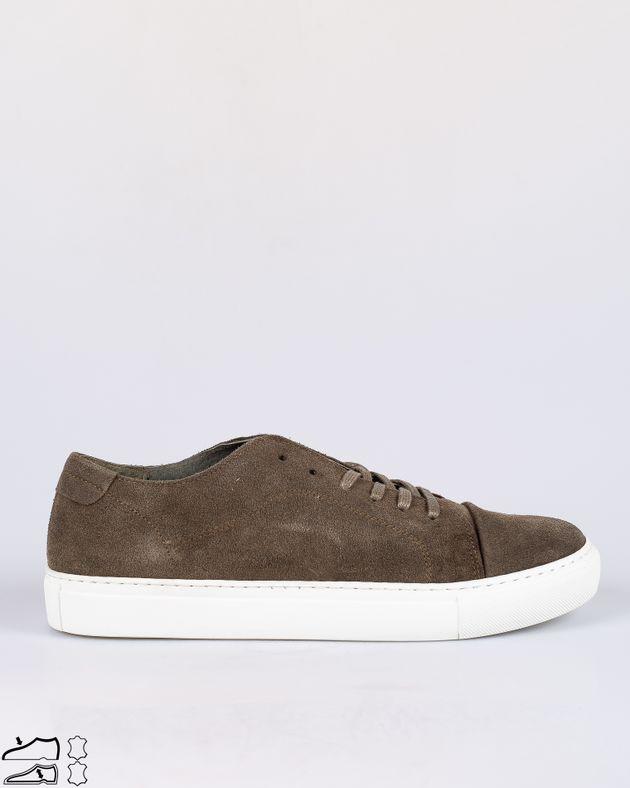 Pantofi-casual-din-piele-naturala-1824504004