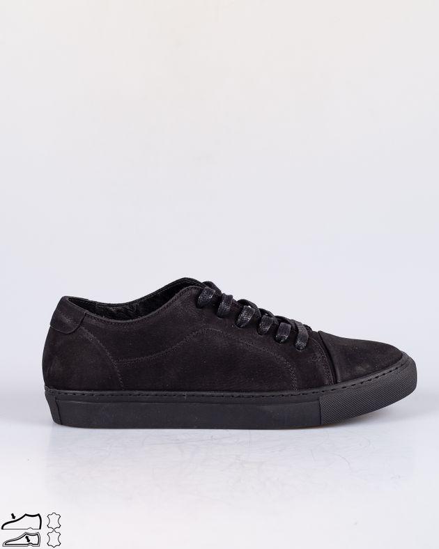 Pantofi-casual-din-piele-naturala-1824504005