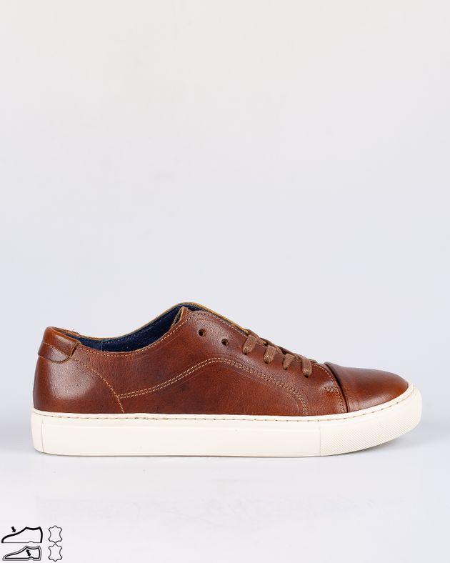 Pantofi-casual-din-piele-naturala-1824504006