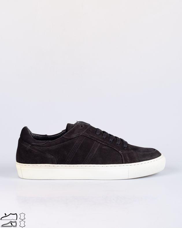 Pantofi-casual-din-piele-naturala-1824504007