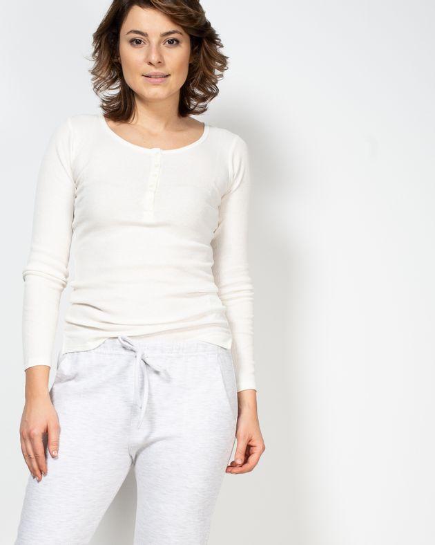Bluza-basic-cu-maneca-lunga-1835903007