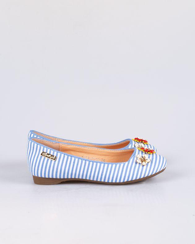 Sandale-Axel-cu-detalii-colorate-pentru-copii-1836001001