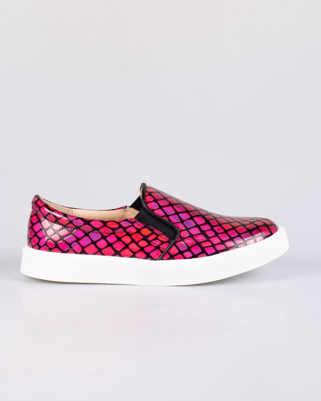Pantofi-Axel-cu-aspect-metalizat-1836013008