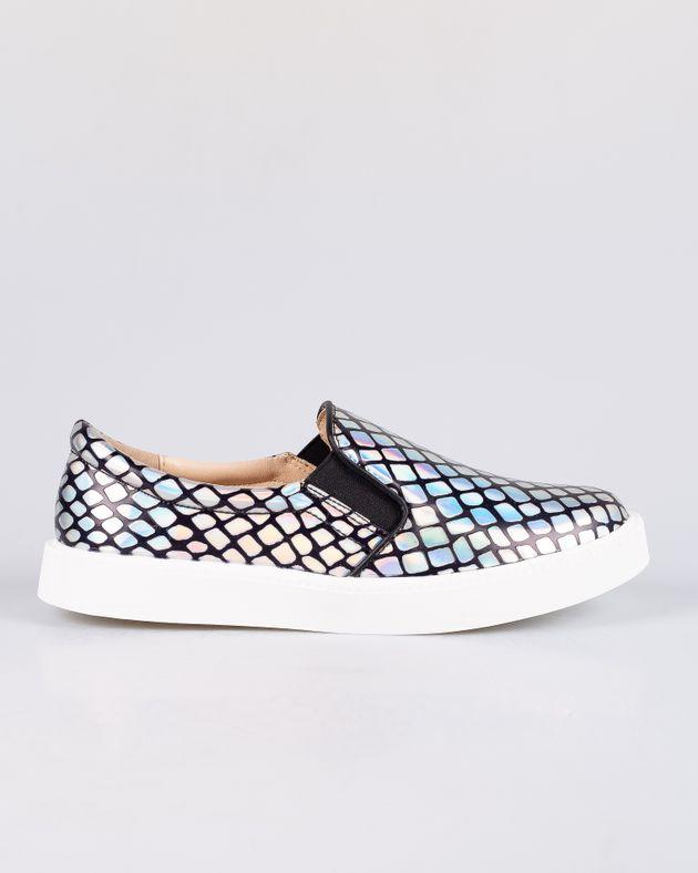 Pantofi-Axel-cu-aspect-metalizat-1836013009