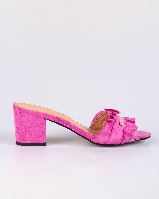 Papuci-Axel-cu-toc-bloc-1836013018