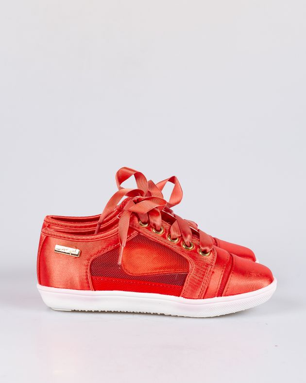 Pantofi-Axel-cu-sireturi-pentru-copii-1836014001