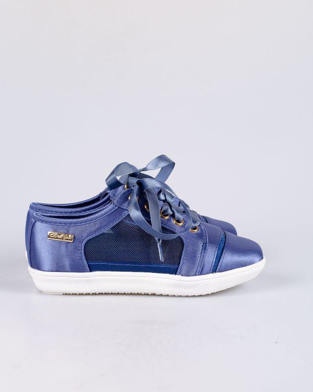 Pantofi-Axel-cu-sireturi-pentru-copii-1836014002