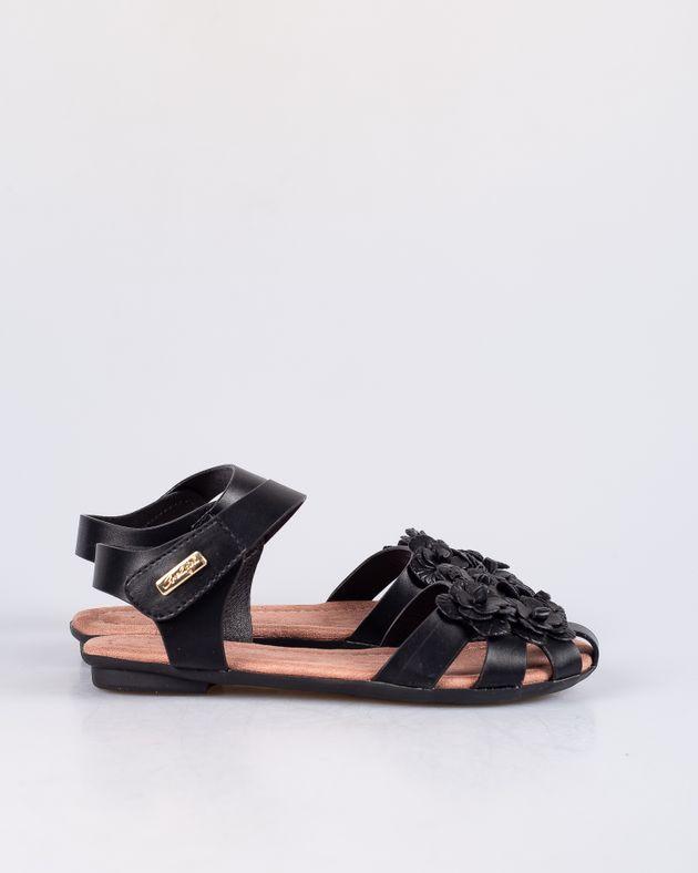 Sandale-Axel-cu-talpa-joasa-pentru-copii-1836020001