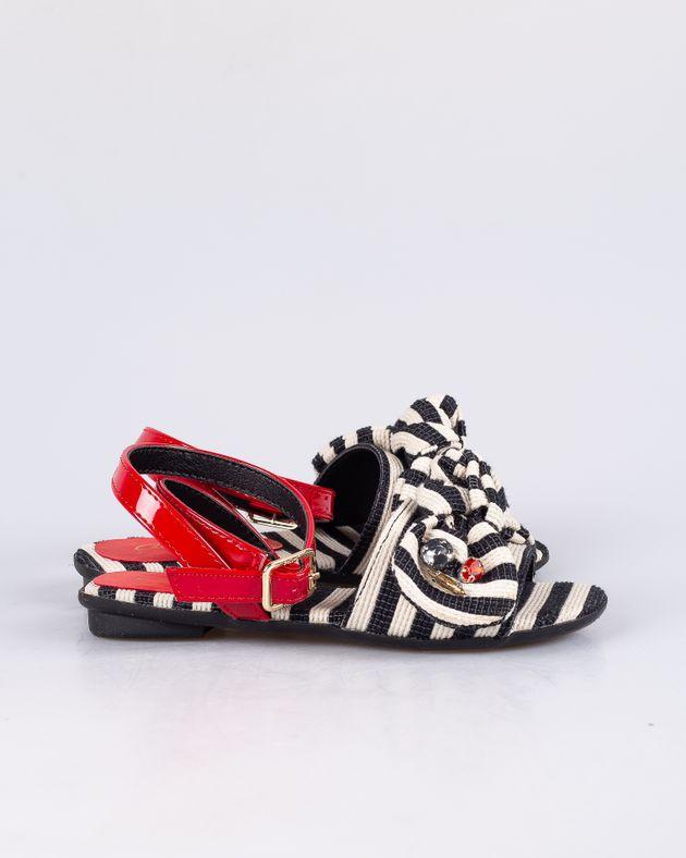 Sandale-Axel-cu-talpa-joasa-pentru-copii-1836020002