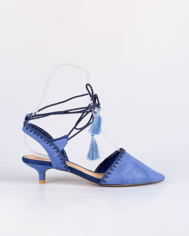 Pantofi-Axel-cu-snur-pe-picior-1836021008