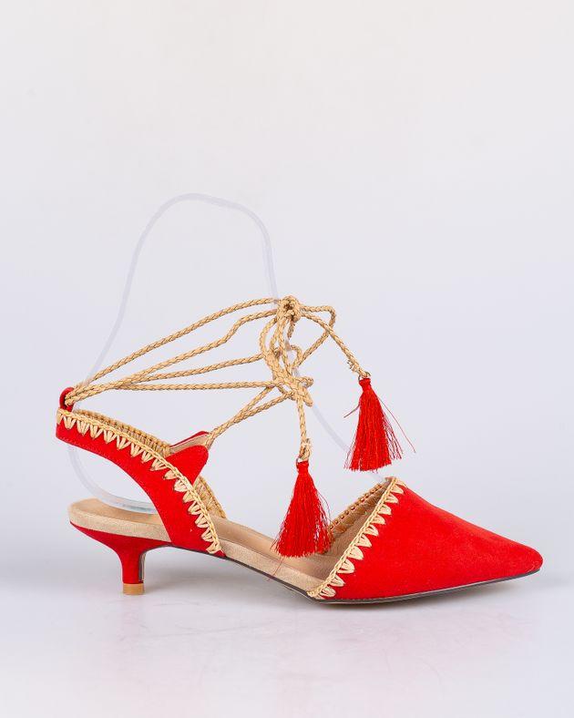 Pantofi-Axel-cu-snur-pe-picior-1836021009