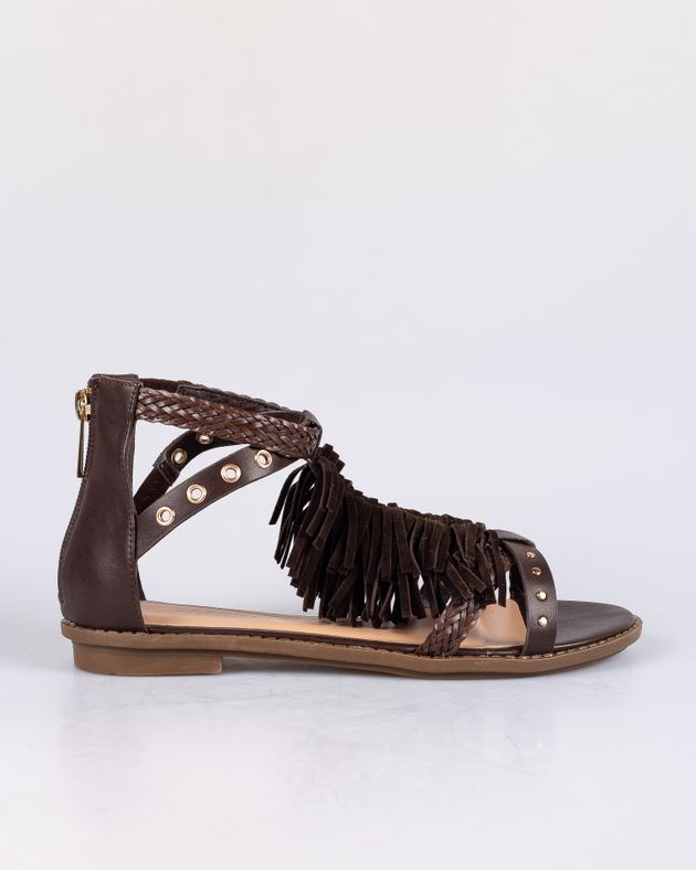 Sandale-Axel-cu-barete-si-franjuri-1836021021