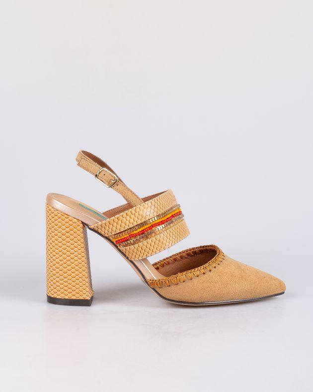 Pantofi-Axel-cu-toc-si-aplicatii-1836022001