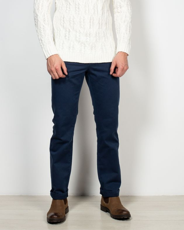 Pantaloni-Kenvelo-cu-buzunare-1810867007