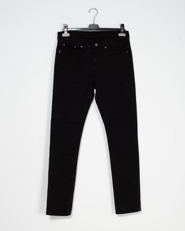Jeans-cu-buzunare-1817704008
