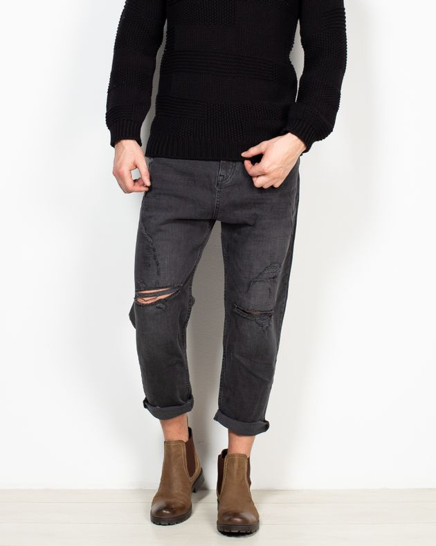 Jeans-casual-1836103017