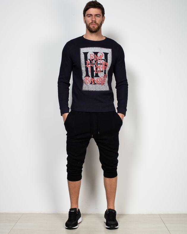 Pantaloni-trei-sferturi-cu-talie-elastica-1836103023