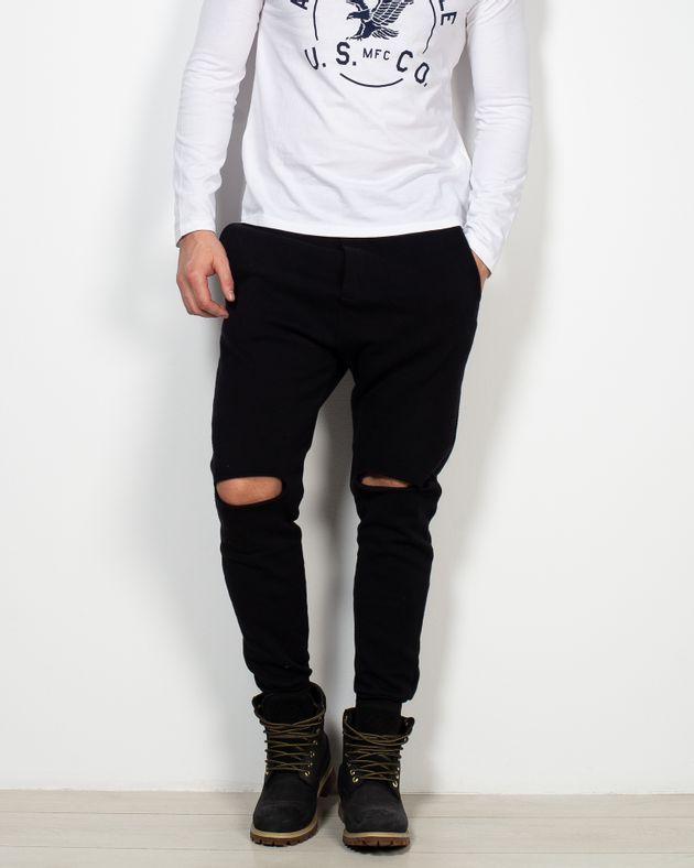 Pantaloni-cu-talie-elastica-1836103028