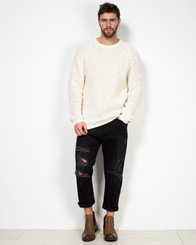 Jeans-casual-cu-buzunare-1836103033