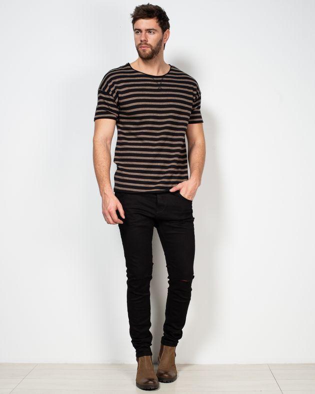 Jeans-skinny-1836103041