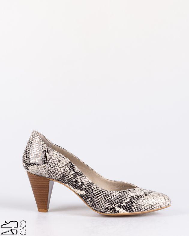Pantofi-office-din-piele-naturala-1837301001