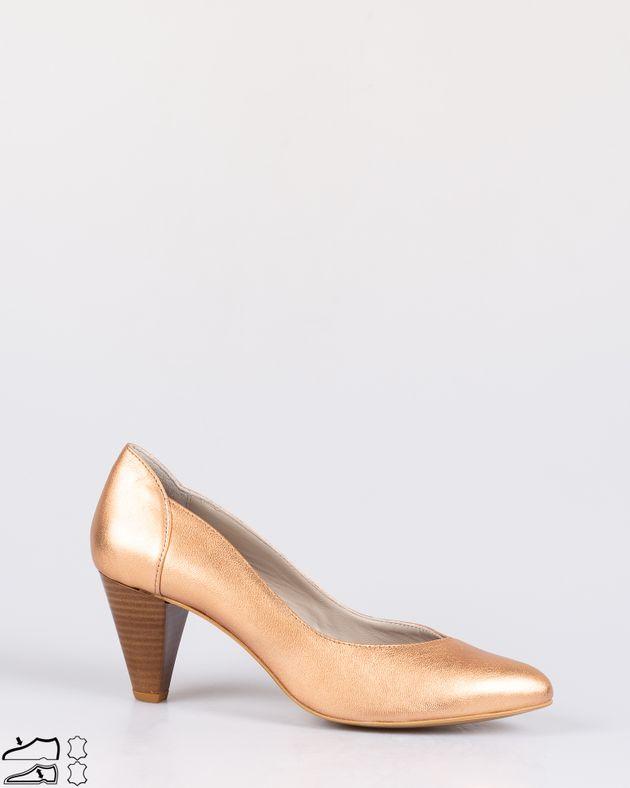 Pantofi-office-1837301002