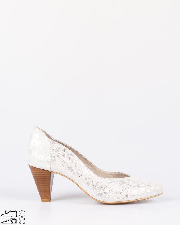 Pantofi-din-piele-naturala-cu-imprimeu-1837301003