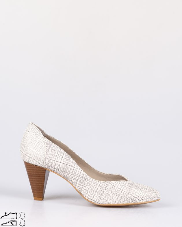Pantofi-din-piele-naturala-1837301004