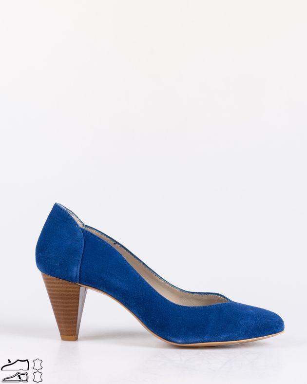 Pantofi-office-din-piele-intoarsa-1837301005