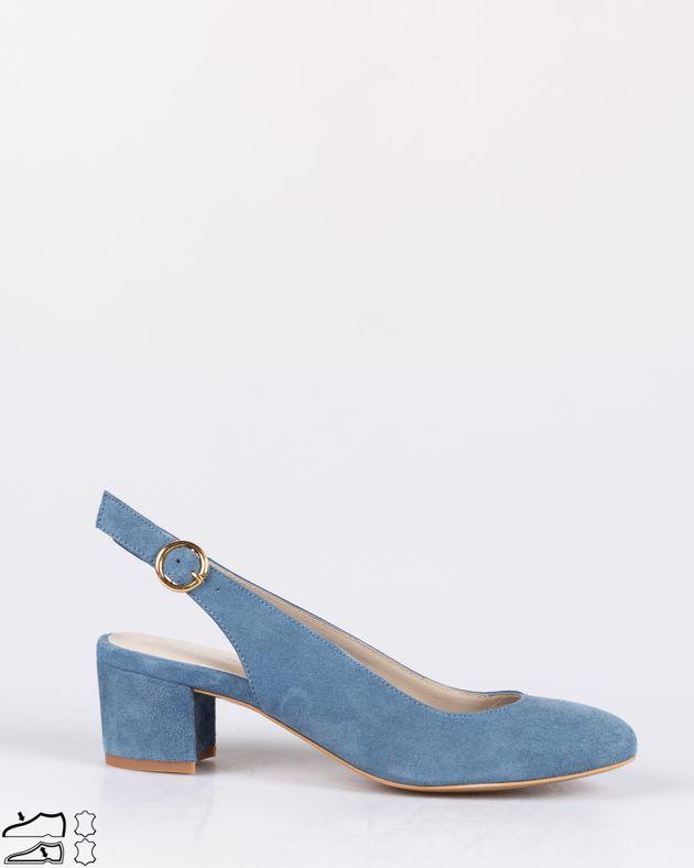 Pantofi-din-piele-intoarsa-1837301009