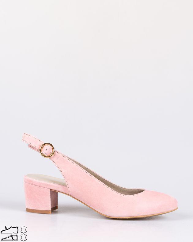 Pantofi-din-piele-intoarsa-1837301011