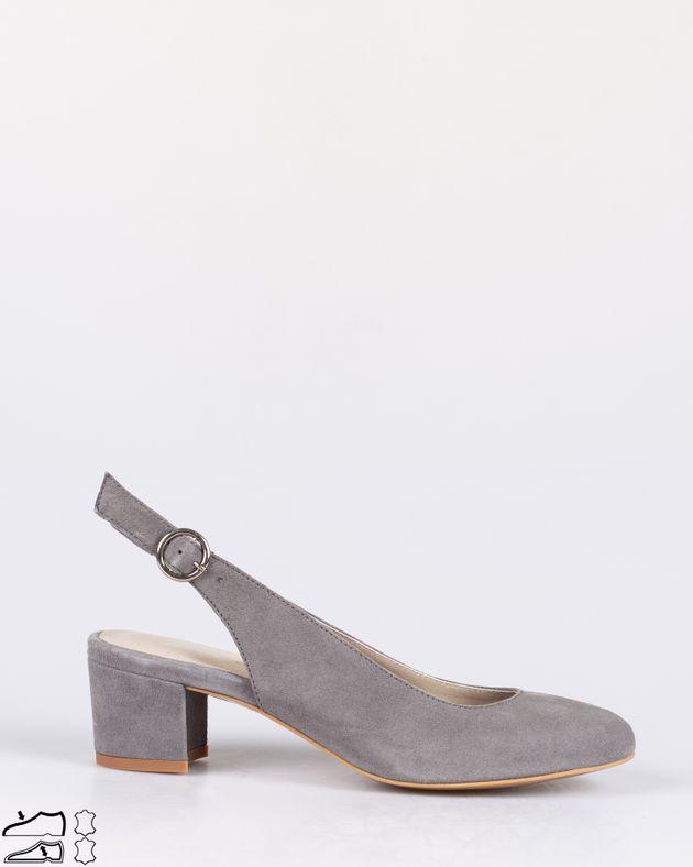Pantofi-office-din-piele-intoarsa-1837301012