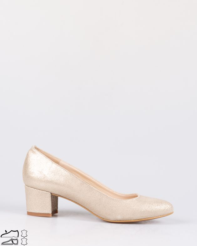 Pantofi-office-din-piele-naturala-1837301014