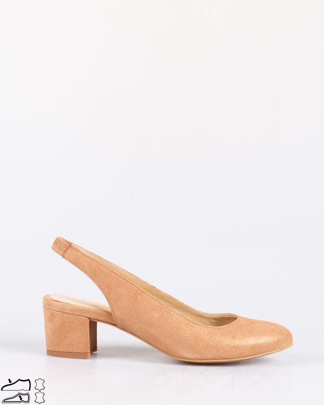 Pantofi-office-1837301017
