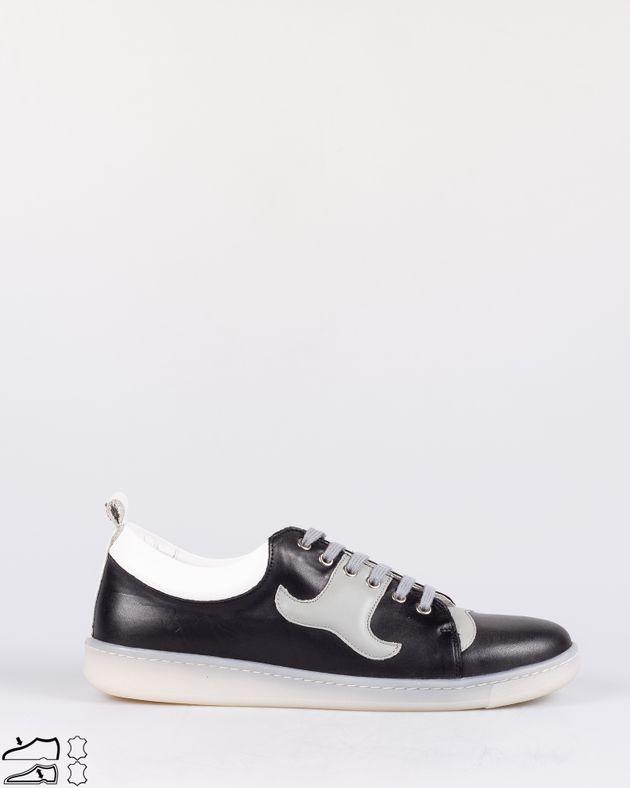 Pantofi-din-piele-naturala-1837608001