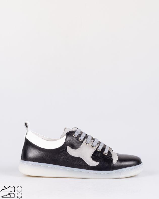 Pantofi-din-piele-naturala-cu-sireturi-1837613001
