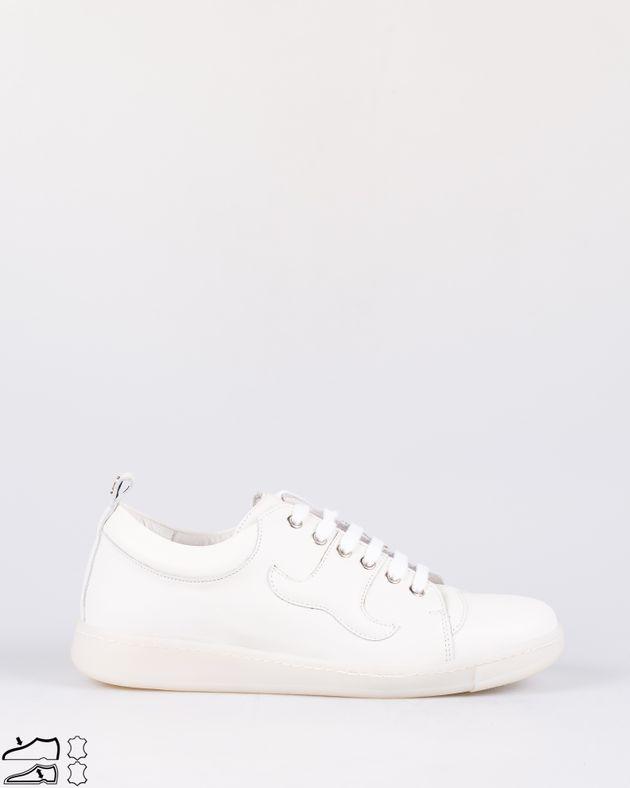 Pantofi-cu-sireturi-1837613002