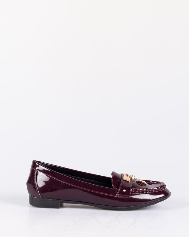 Pantofi-cu-detaliu-auriu-1838103001
