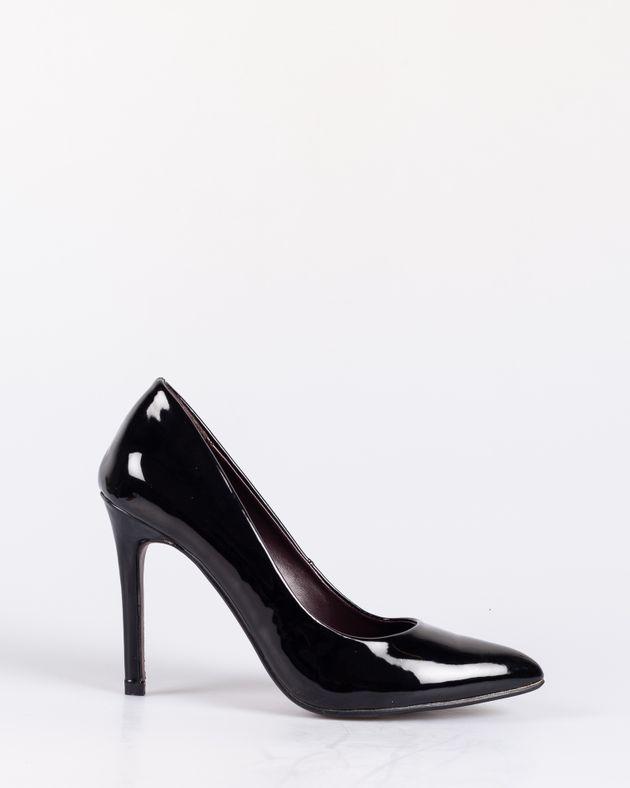 Pantofi-cu-varf-ascutit-1838103003