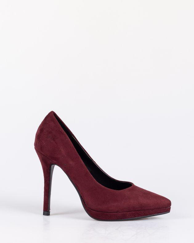 Pantofi-cu-varf-ascutit-1838103005