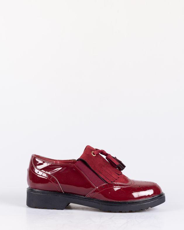 Pantofi-cu-model-perforat-1838103007