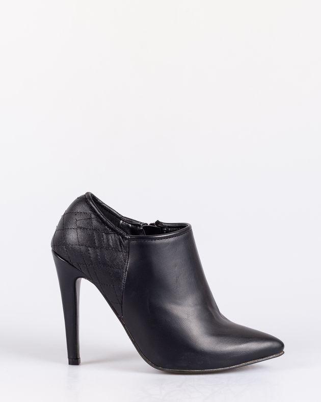 Pantofi-cu-varf-ascutit-1838103008