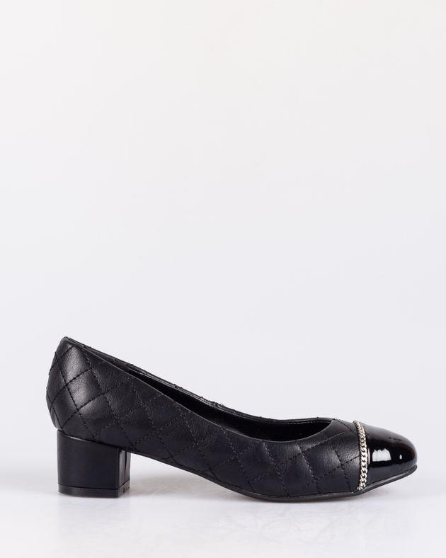 Pantofi-office-1838103009