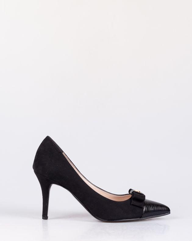 Pantofi-cu-toc-1838103036