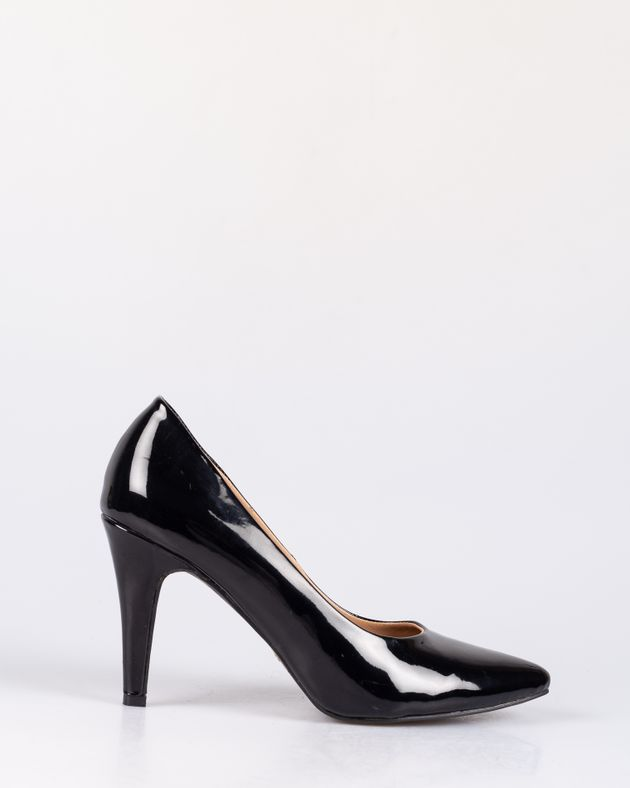 Pantofi-cu-varf-ascutit-1838103039