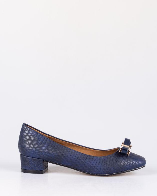 Pantofi-office-1838103046