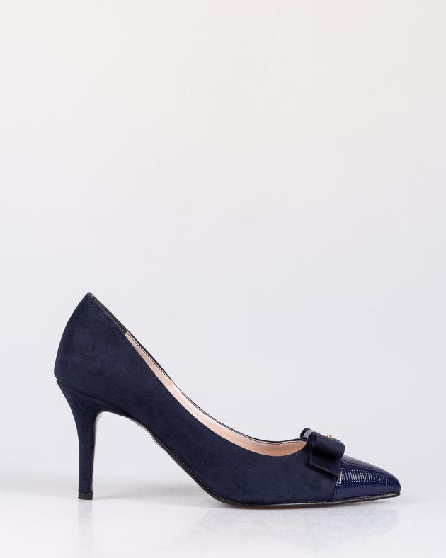 Pantofi-cu-varf-ascutit-1838103048