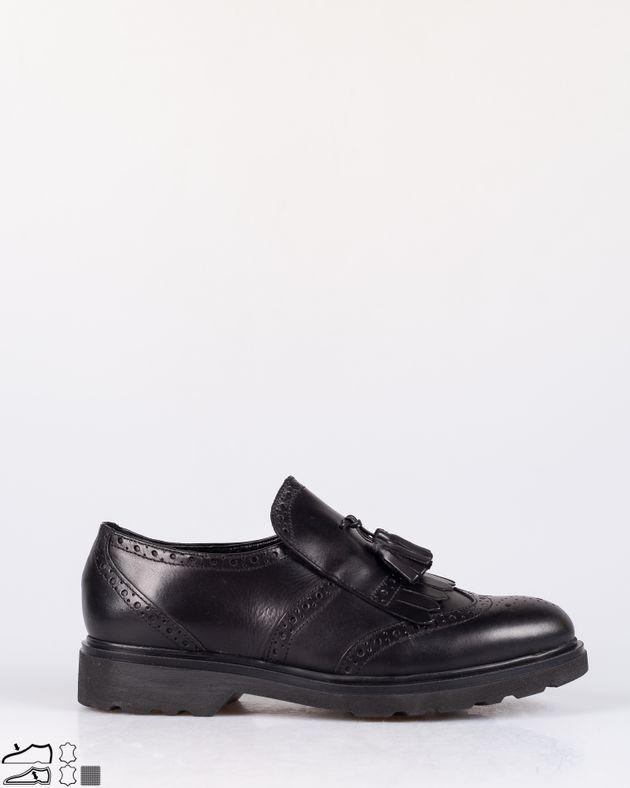 Pantofi-cu-model-perforat-1838103054