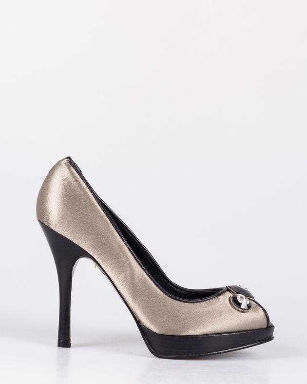 Pantofi-decupati-1838103055